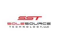 Sole Source SS-BT-144 USB 2.0 Floppy Drive