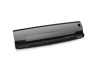 Ambir ImageScan Pro 490i Sheetfed Scanner