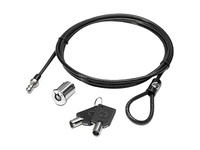 HP Security Cable Lock
