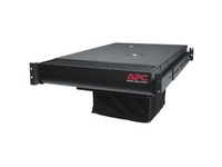 APC by Schneider Electric ACF002 Rack Air Distribution System