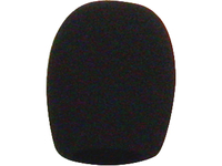 Electro-Voice Windscreen Pop Filter For Handheld