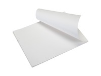 Brother Premium LB3668 Direct Thermal Thermal Paper