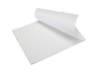 Brother Premium LB3668 Direct Thermal Thermal Paper