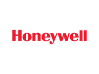 Honeywell Remote Display