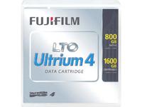Fujifilm 81110000353 LTO Ultrium 4 Data Cartridge