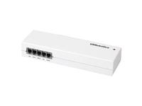 USRobotics 4000 Line Sharing Device