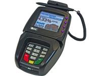 Uniform Industrial PP795 Payment Terminal