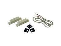 Tripp Lite Rack Enclosure Cabinet Magnetic Door Switch Kit Front/Rear Doors