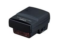 Canon Speedlite ST-E2 Transmitter