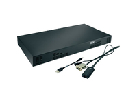 Lenovo GCM16 KVM Switch