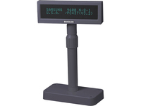 Bixolon BCD-1100DG Pole Display