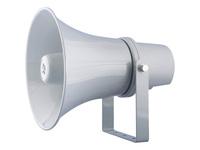 PyleHome PHSP101T Megaphone