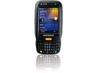 Datalogic elf 944301002 Handheld Terminal