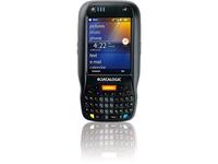 Datalogic elf 944301005 Handheld Terminal
