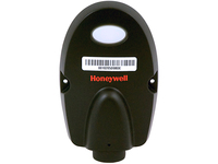 Honeywell AP-010BT 1 Mbit/s Wireless Access Point
