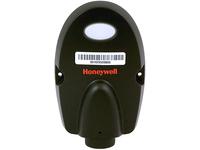 Honeywell AP-010BT 1 Mbit/s Wireless Access Point