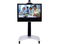 Polycom HDX 7000-1080 Video Conferencing Equipment