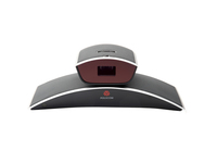 Poly EagleEye View Video Conferencing Camera