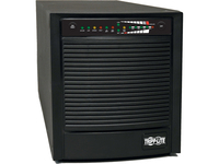 Tripp Lite UPS Smart Online 3000VA 2400W Tower 110V / 120V USB DB9 SNMP RT