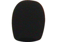 Electro-Voice 314E Windscreen for 635A