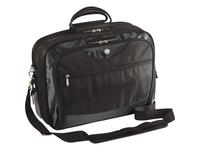 """HP Evolution BM147UT Carrying Case for 16"""" Notebook- Smart Buy"""