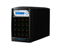 Vinpower Digital 1:15 USBShark USBSHARK-15T-BK Flash Memory Duplicator