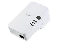 TRENDnet 200Mbps Powerline AV Adapter