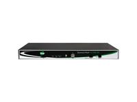 Digi ConnectPort LTS 16 MEI Console Server