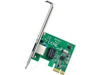 TP-LINK TG-3468 10/100/1000Mbps Gigabit PCI Express Network Adapter