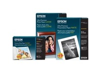 Epson S042384 Brochure/Flyer Paper