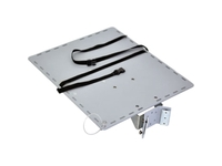 Ergotron 97-540-053 Rack Shelf