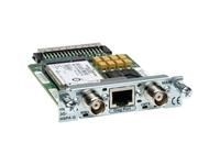 Cisco HWIC-3G-HSPA-G= Radio Modem