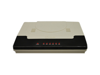 Zoom Hayes Accura H08-15328 Data/Fax Modem