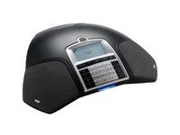 Konftel - conference phone - Konftel 250 - analog - expandable