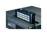 Christie Digital Replacement Airflow Systems Filter
