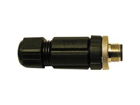 AXIS Network Connector