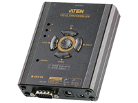 ATEN VE510 Video Processor-TAA Compliant