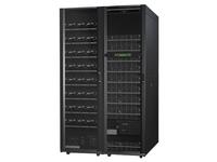 APC by Schneider Electric Symmetra PX SY80K100F 80kVA Tower UPS