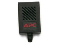 APC by Schneider Electric Smart-UPS VT Battery Temperature Sensor