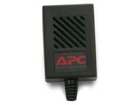APC by Schneider Electric Smart-UPS VT Battery Temperature Sensor