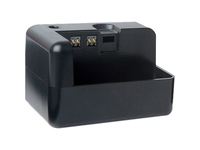 Star Micronics 39569150 Printer Battery Holder