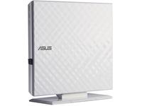 Asus SDRW-08D2S-U DVD-Writer - White