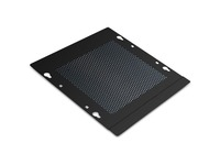 APC by Schneider Electric AR8573 Trough Cover