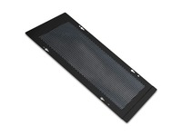APC by Schneider Electric AR8574 Perforated Trough Cover