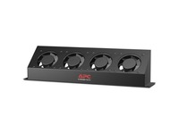 APC by Schneider Electric ACF600 NetShelter Fan Tray