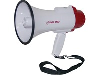 PylePro PMP35R Megaphone
