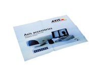 AXIS 5502-721 Lens Cloth