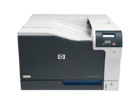 HP LaserJet CP5220 CP5225DN Laser Printer - Color