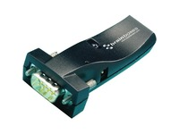 Brainboxes BL-819 Bluetooth 1.1 Bluetooth Adapter - TAA Compliant