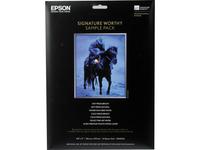 Epson Signature Worthy S045234 Copy & Multipurpose Paper